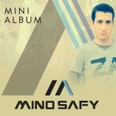 Mini Album by Mino Safy