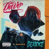 El Dominio (Deluxe) de Mcdavo