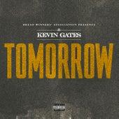 Tomorrow von Kevin Gates