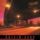 Drivin' hard von Shakatak
