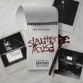 Slaughtermouse by Joe Budden