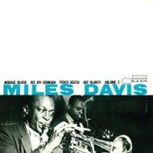 Miles Davis (Vol. 2) de Miles Davis