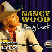 Lady Luck by Nancy Wood