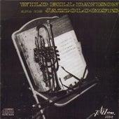 Wild Bill Davison and His Jazzologists by Wild Bill Davison