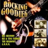 Rocking Goodies de Various Artists