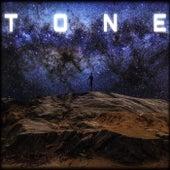 Tone by Tony