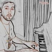 RHYS from GLC - PIANO SOLOS von Rhys from Glc