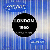 London American 1960 Vol. 2 de Various Artists