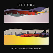 In This Light And On This Evening by Editors