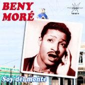 Soy del Monte de Beny More