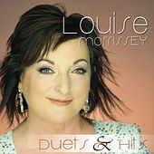 Duets & Hits by Various Artists