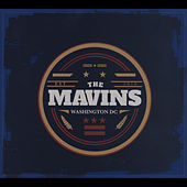 The Mavins fra Mavins