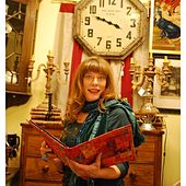 Time to Tell (Songs About Your Personal & Family History) by Deborah Wilbrink