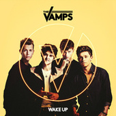 Wake Up (Extended Version) de The Vamps
