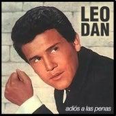 Adios a las Penas de Leo Dan