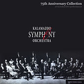 75th Anniversary Collection by Various Artists