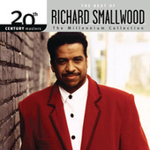 20th Century Masters - The Millennium Collection: The Best Of Richard Smallwood by Richard Smallwood