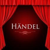 Händel by Various Artists