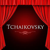 Tchaikovsky by Various Artists