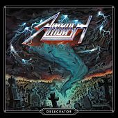 Desecrator by Ambush