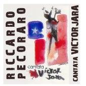 Cantata Victor Jara by Riccardo Pecoraro