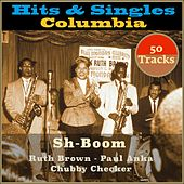 Sh-Boom (Hits & Singles - Columbia) von Various Artists