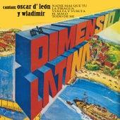 En La Dimension Latina by Dimension Latina