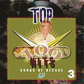 Top 100 Hits - 1963, Vol. 3 de Various Artists