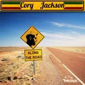 Along the Road de Cory Jackson