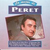 Lo Mejor de Peret by Peret