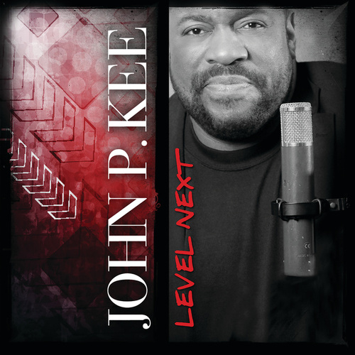 Level Next by John P. Kee