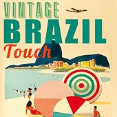 Vintage Brazil Touch von Various Artists
