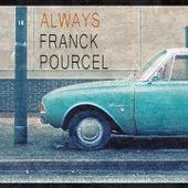 Always von Franck Pourcel