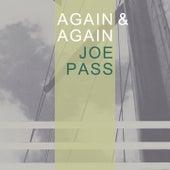Again & Again van Joe Pass