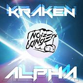 Alpha by Kraken