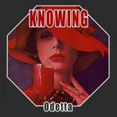 Knowing by Odetta