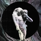 Reflektor (Deluxe) by Arcade Fire