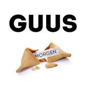 Morgen de Guus Meeuwis