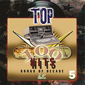 Top 100 Hits - 1962, Vol. 5 by Various Artists