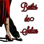 Bailes de Salon by Various Artists