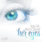 Her Eyes by Jay-J