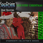 Country Christmas by Faron Young