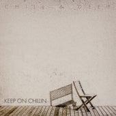 Keep on Chillin de Various Artists