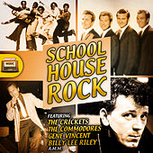 Schoolhouse Rock de Various Artists