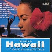 Hawaii von Various Artists