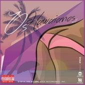 Os Hawaianos, Vol. 1 de Os Hawaianos
