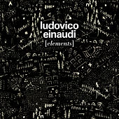 Elements by Ludovico Einaudi