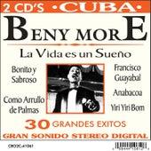 Benny More de Beny More