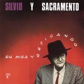 En Misa y Repicando by Silvio