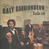 Radio AM de Raly Barrionuevo